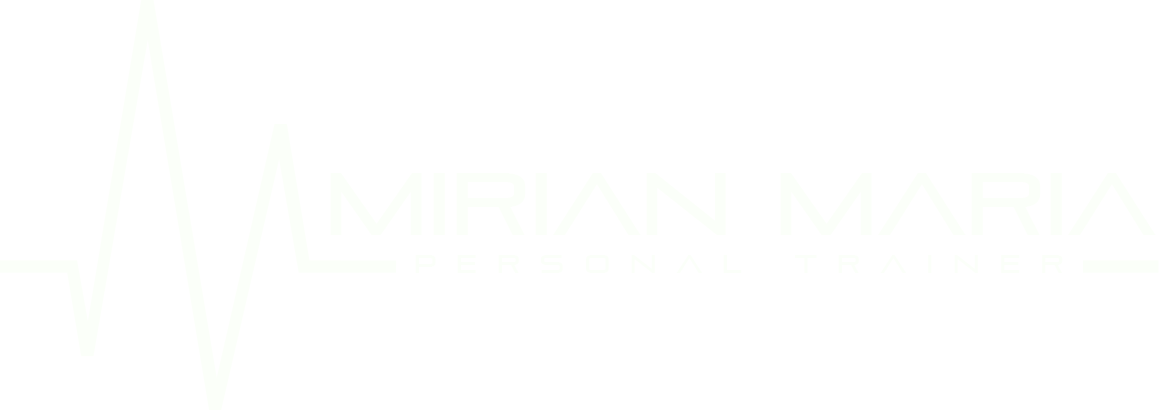 Miriam Maria Personal – Página Inicial